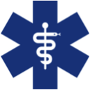 croix-ambulance-1