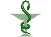 croix-ambulance-2