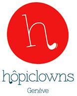logo-hopiclowns